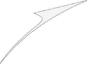 Volanti Air Taxi